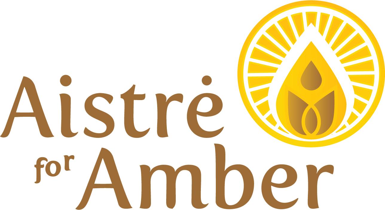 Buy Baltic Amber Online
